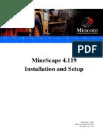 dokumen.site_minescape-4119-install-guide-2009.pdf