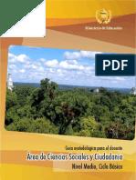 Guía Docente de Ciencias Sociales, Formación Ciudadana e Interculturalidad.pdf