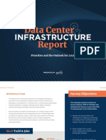 Service-Express-Data-Center-Infrastructure-Report-2020