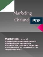 marketingchannels-140813063859-phpapp02.pdf