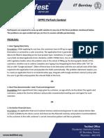 OPPO-FinTech-Contest