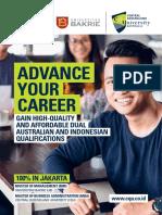 MM MBA Brochure Final