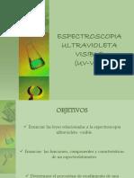 Espectrofotometria UV.ppt