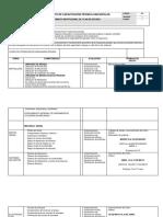 PLAN DE ESTUDIOS CURSO DE MAQUINARIA PESADA (3) (2)