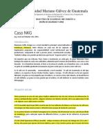 2 - Caso NKG.pdf