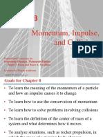 08_momentumimpulse.ppt
