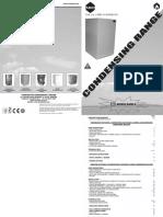 Turco-Installation-Manual