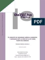 Dialnet-ElConceptoDeSeguridadJuridicaElementosYAmenazasAnt-4760108 (1).pdf