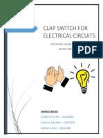 233006760-Clap-Switch.pdf