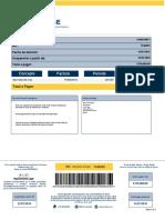 Factura Gateway - 7546929072