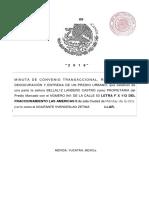 CONVENIO MÉRIDA.docx