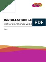 BioStar_2_API_Server_2.6.0_IG_EN_V1.0