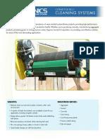 Argonic systems-brochure.pdf