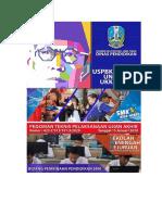 Final DOMNIS Ujian Akhir SMK_23-01-2020 (1)