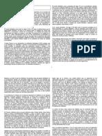 Dossier Escritura
