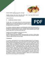 ficha_tecnica_camu-camu (2).pdf