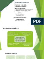 Proyecto de Investigación.pptx