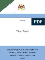trilogy.pdf