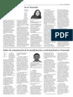 Escrito Ambito Juridico in Memorian Dra Mariolga
