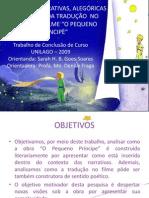 Apresentação TCC em PDF