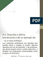 Analitica.pptx
