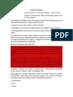 CALTEX vs Palomar Digest.pdf