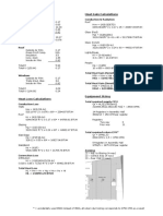 75417516-HVAC-CALCS