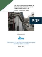 4x retrofit design report-10.09.17.pdf