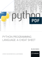 Python_cheat_sheet_r1