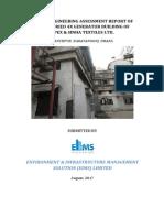 4x DEA report-10.09.17.pdf