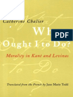 catherine-chalier kant-and-levinas.pdf