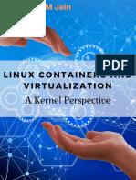 linuxcontainersandvirt