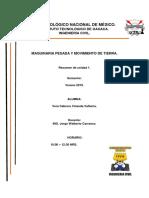 Maquinaria_Valheria Vera.docx