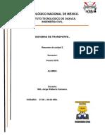 sistemas de transporte-unidad 3
