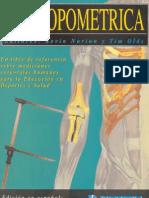Antropometrica