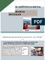programa social.pptx