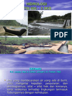 M1_Hidrologi reguler.ppt