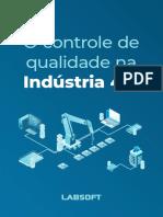 Controle_da_Qualidade_na_Indstria_4.0