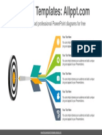 Target-hit-arrow-PowerPoint-Diagram-Template.pptx