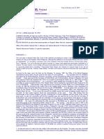 10 Sayson vs Singson.pdf