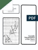 Hill John R. - Scientific Interpretation Of Bar Charts.pdf