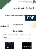 IA_Aula_19_Inteligencia_Artificial_em_Jogos_2014.pdf