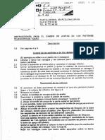 CAMBIO_RETENES_TELESCOPICO_INVERTIDO_REV00
