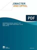 campylobacter_in_meat_and_offal.pdf
