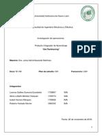 PIA.. Set partitioning(1).pdf