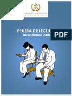 2008_graduandos_lectura - copia.pdf