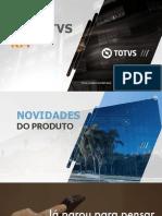 RM_Evento_Novidades_do_RH_TOTVS