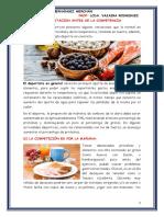 ALIMENTACION ANTES DE LA COMPETENCIA PEDRITO.docx