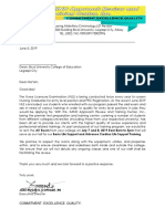 Letter to Rent BLS ACLS.docx