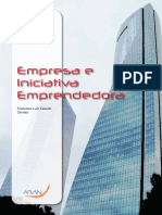 D_agcINDICESWEBLIBTRAS004.pdf